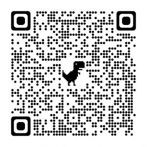 qrcode_www.ubereats.com